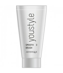 Artistique Youstyle Smooth Brush 30 ml