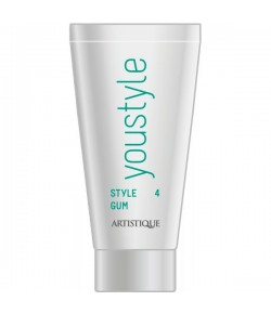 Artistique Youstyle Style Gum 30 ml