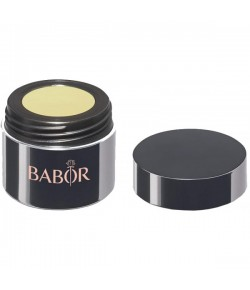 BABOR AGE ID Make-up Camouflage Cream 4 g