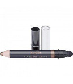 BABOR AGE ID Make-up Eye Shadow Pencil 2 g