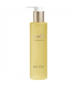 BABOR Cleansing Hy-Öl 200 ml