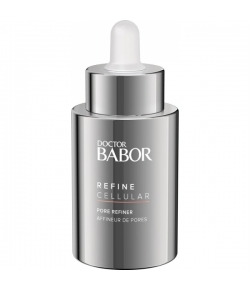 BABOR Doctor BABOR Refine Cellular Pore Refiner 50 ml