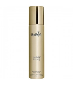BABOR HSR Lifting Extra Firming Foam Mask 75 ml