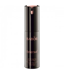 BABOR Reversive Anti-Aging Eye Cream 15 ml