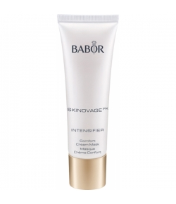 BABOR Skinovage Px Intensifier Comfort Cream Mask 50 ml