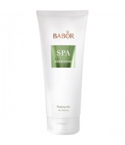 BABOR Spa Energizing Peeling Gel 200 ml