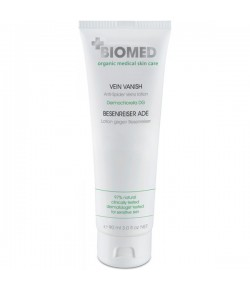 BIOMED Besenreiser Ade Lotion 90 ml