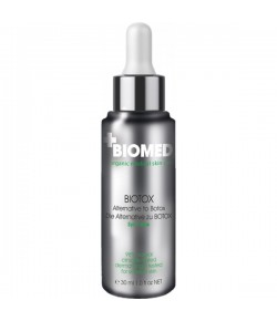 BIOMED Biotox 30 ml