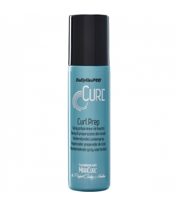 BaByliss Pro Curl Prep 237 ml