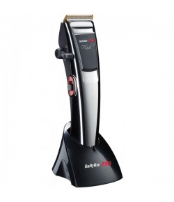 BaByliss Pro Haarschneidemaschine Flash FX668E