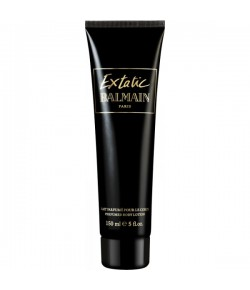 Balmain Extatic Body Lotion - Körperlotion 150 ml