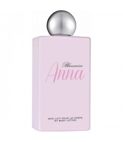 Blumarine Anna Body Lotion - Körperlotion 200 ml