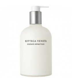 Bottega Veneta Essence Aromatique Body & Hand Lotion 400 ml