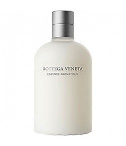 Bottega Veneta Essence Aromatique Body Lotion - Körperlotion 200 ml