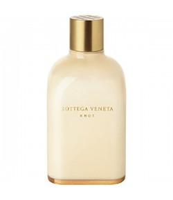Bottega Veneta Knot Body Lotion - K�rperlotion 200 ml