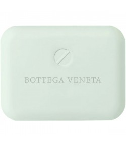 Bottega Veneta Pour Homme Essence Aromatique Perfumed Soap 150 g