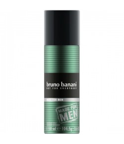 Bruno Banani Made for Men Deo Aerosol Spray 150 ml