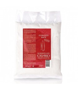 C:EHKO Ecobleach White Blondierung 500 g