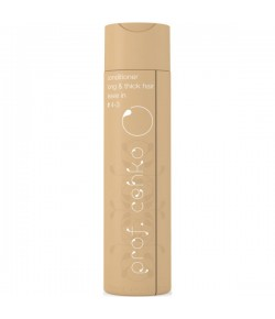 C:EHKO prof. cehko Conditioner Long & Thick Hair #4-3