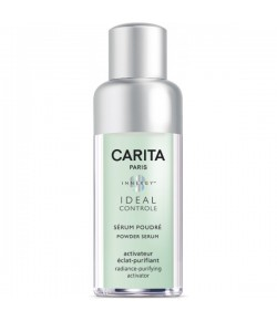 CARITA Ideal Controle Serum Poudré 30 ml