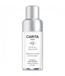 CARITA Ideal Douceur Serum de Coton 30 ml