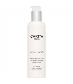 CARITA Klassiker Lotion Nacree 200 ml