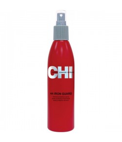 CHI 44 Iron Guard Thermal Protection Spray 237 ml