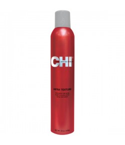 CHI Infra Texture Dual Action Hair Spray 50 g