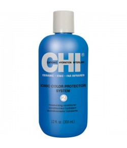CHI Ionic Color Protector Moisture Conditioner