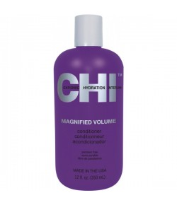 CHI Magnified Volume Conditioer
