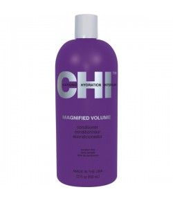 CHI Magnified Volume Conditioner 950 ml