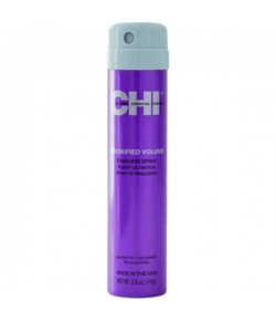 CHI Magnified Volume Spray 74 g