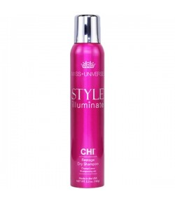 CHI Miss Universe Restage Dry Shampoo 150 g