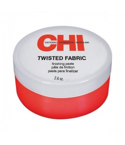 CHI Twisted Fabric Finishing Paste 74 g