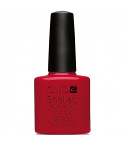 CND Shellac Wildfire 7,3 ml
