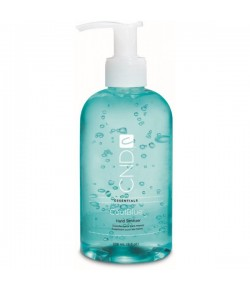 CND antibakterielles Handgel CoolBlue 236 ml