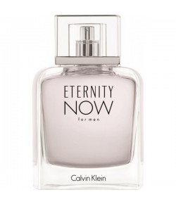 Calvin Klein Eternity Now For Him Eau de Toilette (EdT)