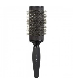 Cara Cima Heat Control Brush 53/73 mm