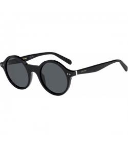 Celine cl 41434/S 086 1E Sonnenbrille aU8trh