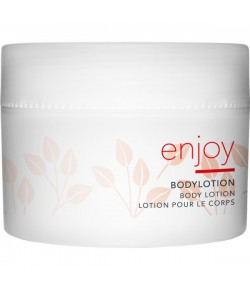 Charlotte Meentzen Enjoy Bodylotion  250 ml