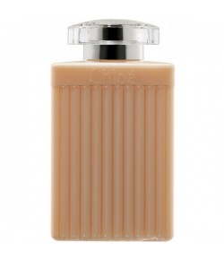 Chloé by Chloé Perfumed Body Lotion - Körperlotion 200 ml