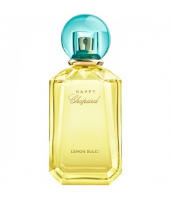 Chopard Happy Chopard Lemon Dulci Eau de Parfum (EdP)