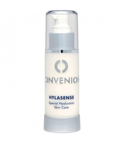 Convenion Hylasense Skin Care 50 ml
