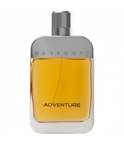 Davidoff Adventure Eau de Toilette (EdT)