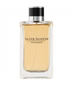 Davidoff Silver Shadow Eau de Toilette (EdT) 100 ml