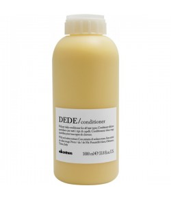 Davines Essential Hair Care Dede Conditioner 1000 ml
