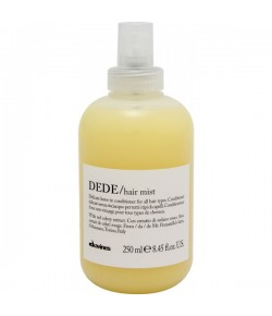 Davines Essential Hair Care Dede Hair Mist 250 ml