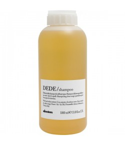 Davines Essential Hair Care Dede Shampoo 1000 ml