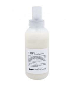Davines Essential Hair Care Love Curl Primer 150 ml