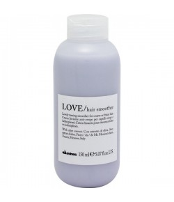 Davines Essential Hair Care Love Smooth Hair Smoother 150 ml
